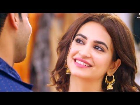 Main Ta Tere Naal Hi Rehna Ji WhatsApp Status Video 2018 | New Love Song