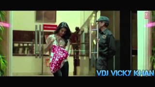Ambersariya Mundeya - Fukrey Remix BY ☆ VDj Vicky khan☆