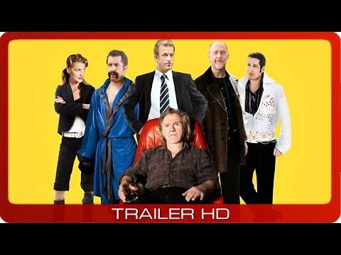 A Beginner's Guide To Endings ≣ 2010 ≣ Trailer ≣ German