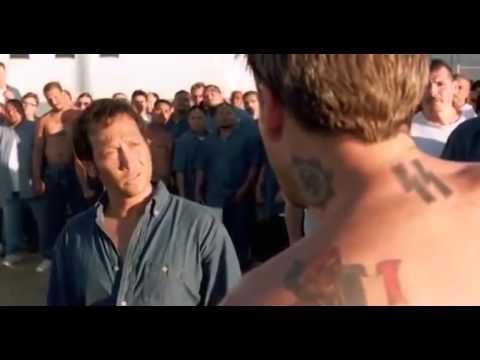Kegyenc fegyenc(teljes film magyarul) letöltés