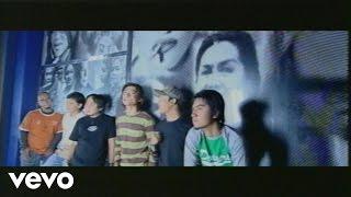 Video Yovie & The Nuno - Lebih Dekat Denganmu, Nanti (Juwita) download MP3, 3GP, MP4, WEBM, AVI, FLV Agustus 2017