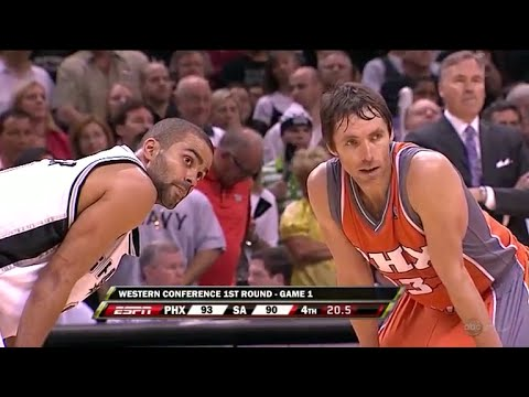 steve-nash-vs-tony-parker-legendary-pg-duel-2008-playoffs-r1g1---51-pts,-18-assists-combined!