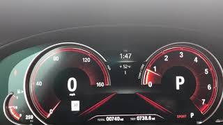 2018 BMW X3 is Better than Mercedes GLC