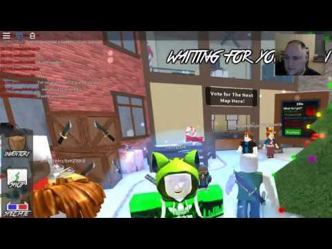 Hal ozsan dating simulator