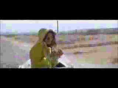 M.I.A. - BAD GIRLS OFFICIAL MUSIC VIDEO