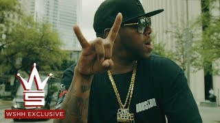 "Z-Ro ""So Houston"" Feat. Lil Keke & Big Baby Flava (WSHH Exclusive - Official Music Video)"
