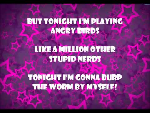 Клип Steel Panther - Tomorrow Night