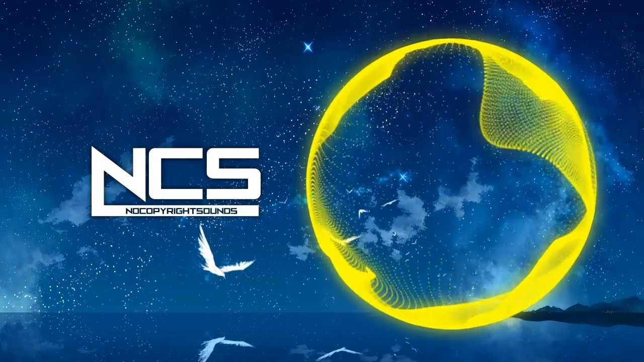 Diviners - Savannah (feat  Philly K) [NCS Release]