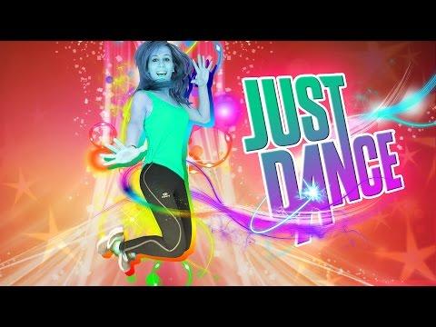 Avihay Goren & Yossi Cohen - MOVEMENT IS HAPPINESS  | Just Dance 2015
