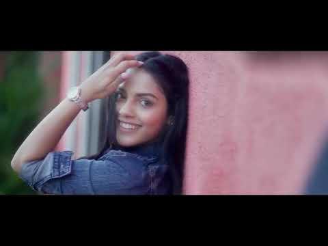 Lamberghini Full Video | The Doorbeen Feat Ragini | Latest Punjabi Song 2018 | Speed Records