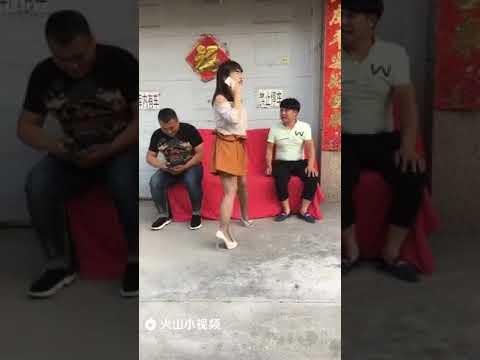 Смотреть или скачать Китайцы юмористы. онлайн бесплатно в качестве