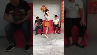 Смотреть Китайцы юмористы. онлайн