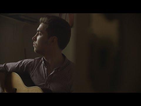 David Keenan | The Friary (Official Video)