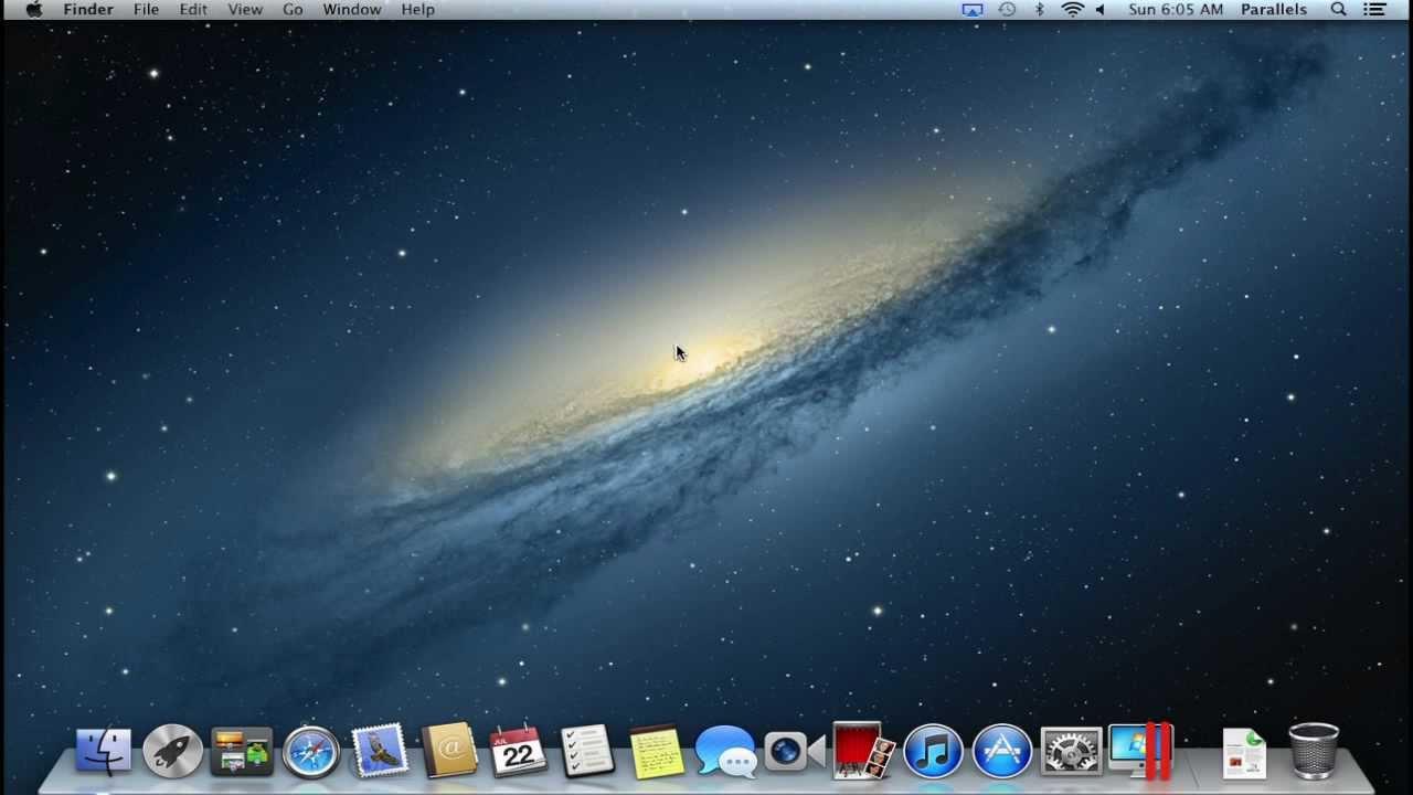 Apple - USE TAG