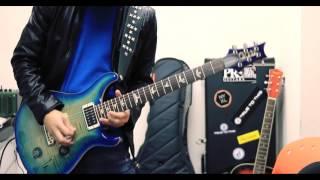 Free Mp3 Songs Download Miyavi Guard You Fabrique Mp3 Free