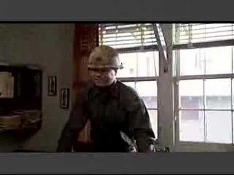 Ebony Pussy Licking Videos