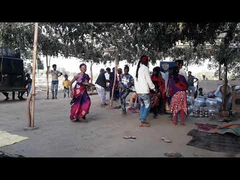 Sonapur Ka Dance