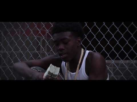JetSoo - I Remember [ Offical Video ] Shot By : ANWAC