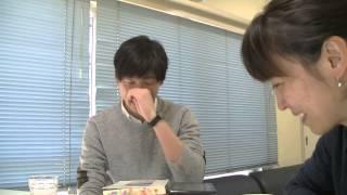 http://www.yohoshi.net 女性の合格者、仁木さんに続いて、二人目の方!...