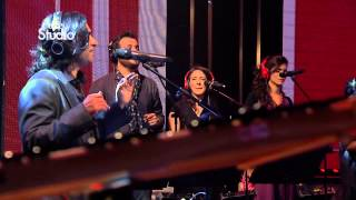 Sajjad Ali, Suth Gaana, Coke Studio Season 7, Episode 7
