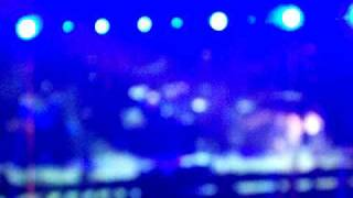 Newsong-Arise my Love    Winter Jam 09 Little Rock