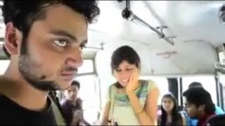 Childran sex 3gpking 3gp indian Shadow full movie TOP 11 FAILS Compilation - Funny Video FUNNY VIDEOS FAIL COMPILATION 2015 THE VIDEO BEST OF HD -
