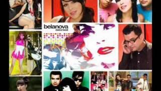 Baixar Yelle!! and Belanova!! French & Spanish