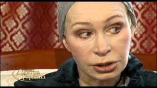 Васильева: Первые 10 лет с Мартиросяном я сходила с ума, ничего не стоило выброситься из окна