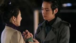 Without Words Duet - Jang Geun Suk and Park Shin Hye