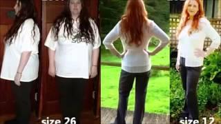 Women'S Ultra Mega Maximum Nutrition Weight Loss - Weight Loss Pills For Hormone Imbalance