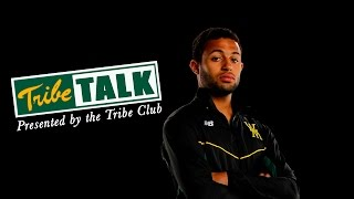 Tribe Talk with Cross Country's Ryan Gousse (Nov. 12)