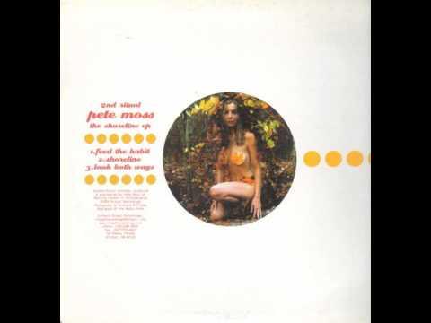 Pete Moss - Look Both Ways