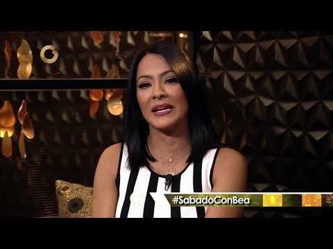 """Norkys Batista: """"Todos los líderes de oposición son falsos"""" (VIDEO)"""