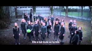 Dark Touch (2012) // Bande-annonce (VOSTF)