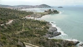 1980'li yıllarda Türkiye: Turizm mi daha önemli yoksa doğa mı? (Belgesel)