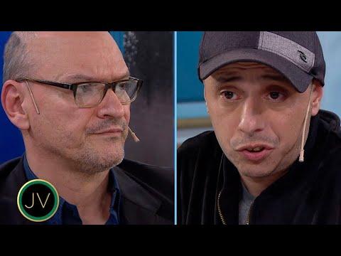 Carlos Belloso y Dipy