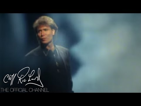 Cliff Richard - I Still Believe In You