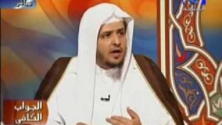 حكم جماع الزوجة أثناء صيام كفارة الجماع في رمضان