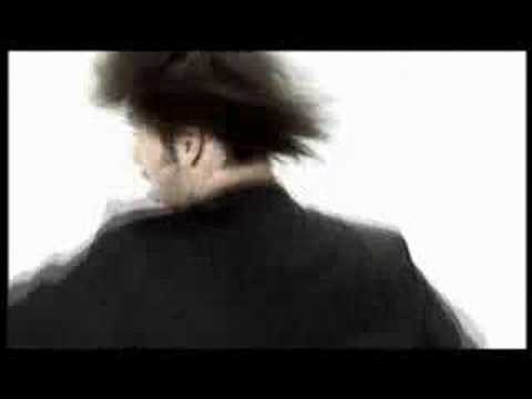 D'Nash - I Love You Mi Vida - Eurovision 2007 - Spain