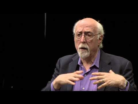 Walt Mossberg: The Post-PC Era