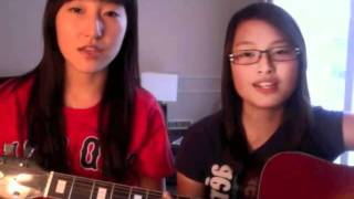 Two Is Better Than One - Boys Like Girls ft. Taylor Swift Cover Download MP3