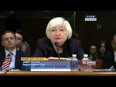 Federal Reserve FOMC Meeting - Feb Meeting