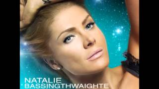 Watch Natalie Bassingthwaighte Superhuman video