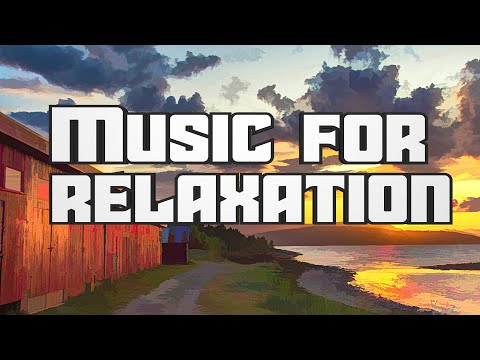 relax music youtube,music for relaxation.1 melody