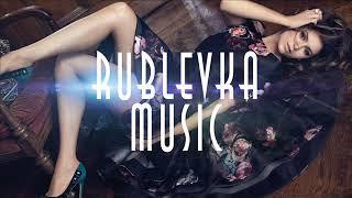 RUBLEVKA MUSIC |DJ NIKOS DANELAKIS DEEP VIBES 30-2019| #RUBLEVKAMUSIC #DEEPHOUSE #NUDISCO #HOUSE