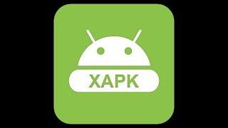 Gambar cover XAPK Dan Cara Instalnya Full HD