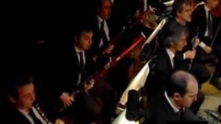 I Vespri Siciliani Overture - Dir. Stefano Ranzani
