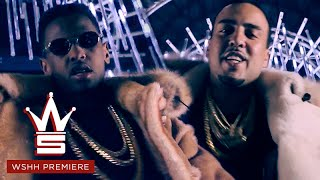 "Fabolous ""Ball Drop"" feat. French Montana (WSHH Premiere -)"