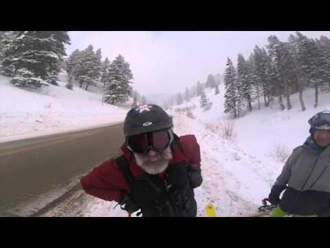 powder mountain 2016