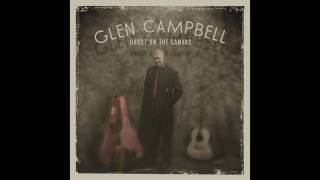 Watch Glen Campbell Any Trouble video